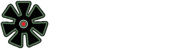 Brotherhood Of Elders Network